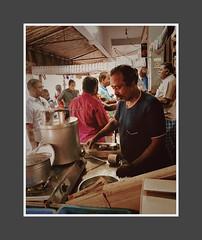 Street photography (Rajavelu1) Tags: artdigital india mobilephotography iphone7plus handheld creative art colourstreetphotography candidstreetphotography streetphotography