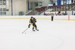 20191130-51 (TriciaMariePhotography) Tags: 27 bantam md majorbantam waterloowolves hockey penaltyshot