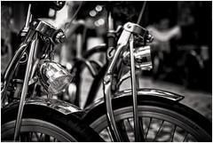 Chrome (niggyl :)) Tags: japan nihon kyoto fujifilm fujifilmxh1 fujixh1 xh1 fujinon fujinonxf2314r fujixf2314r xf2314 bike bicycle streetscape chrome dragster dxolabs nikcollection blackandwhite bw monochrome monochromatic bnw bnwlandscape lowkeyblackandwhite silverefexpro silverefexpro2 bokeh bokehlicious fujibokeh wideopen