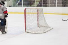 20191130-54 (TriciaMariePhotography) Tags: 27 bantam md majorbantam waterloowolves goal hockey penaltyshot