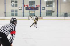 20191130-49 (TriciaMariePhotography) Tags: 27 bantam md majorbantam waterloowolves hockey penaltyshot