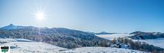 La Pierre-Saint-Martin - vallée de Barétous (https://pays-basque-et-bearn.pagexl.com/) Tags: 64 altitude aquitaine arette colinebuch france nouvelleaquitaine pyrénéesatlantiques hautbéarn lapierresaintmartin montagne nature pyrénées sudouest valléedubarétous vallée du barétous