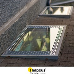 daylight experiences (Heliobus AG) Tags: daylight sonnenlicht tageslicht schweiz bau licht keller raum lichtkonzept tag hell freudig wohlfühl oase wellness büro lifestyle fresh