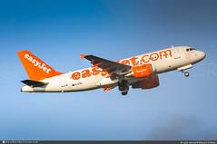 [TLS.2014] #EasyJet #U2 #EZY #Airbus #A319 #G-EZIL #Spirit.of.easyjet #awp (CHRISTELER / AeroWorldpictures Team) Tags: easyjet goal allegiantair u2 ezy g4 aay uk british airliner airlines cfmi cfm56 european airplane aircraft avion plane airbus a319 319111 cn2492 spiritofeasyjet davwm hamburg xfw germany n318nv gezil takeoff climb spotting planespotting toulouse blagnac airport tls lfbo spotter planespotter christelerstephane avgeek aviation photography aeroworldpictures awpteam 2014 chr nikon nef raw lightroom nikkor 70300vr