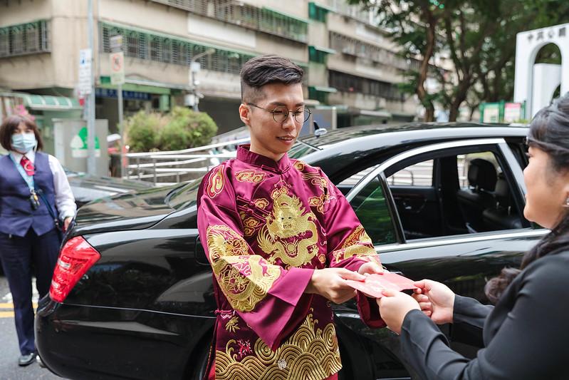 婚攝,台北,六福萬怡酒店,婚禮紀錄,北部