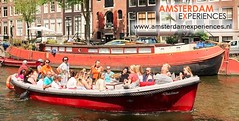 Private Bike Tour Amsterdam (amsterdamexperiencesonline) Tags: private bike tour amsterdam business travel