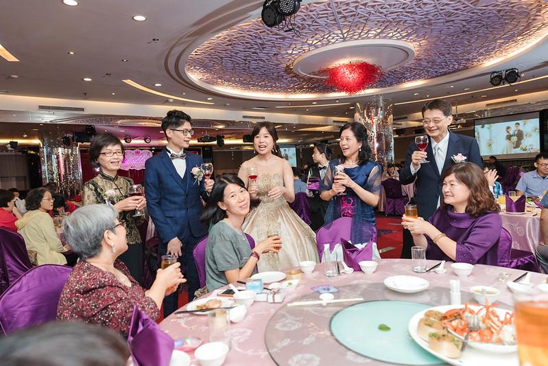 婚攝,台南,長榮桂冠酒店,婚禮紀錄,南部