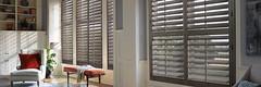 Window Coverings Oklahoma (blindalleyok) Tags: blinds draperies hunterdouglas oklahomawindowcoverings shutters oklahomacity ok unitedstates