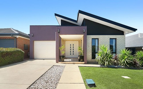 16 Overall Avenue, Casey ACT