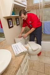 toilet repair dallas (mr rooter2) Tags: cloggeddrains dallasplumber draincleaning emergencyplumber plumberindallas plumberindallastx plumbingdallas plumbingdallastx tanklesswaterheater farmersbranch tx unitedstates