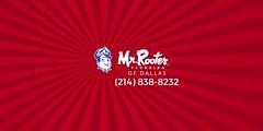 mr-rooter-plumbing-Dallas-texas-header (mr rooter2) Tags: cloggeddrains dallasplumber draincleaning emergencyplumber plumberindallas plumberindallastx plumbingdallas plumbingdallastx tanklesswaterheater farmersbranch tx unitedstates