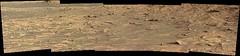MSL Sol 2602 - MastCam (Kevin M. Gill) Tags: mars msl marssciencelaboratory curiosity nasa jpl mastcam