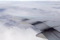 G-STBE British Airways B777-300 Inflight London Heathrow to Madrid (Vanquish-Photography) Tags: london inflight heathrow british airways b777300 gstbe madrid canon photography eos ryan aviation railway aeroplane taylor 7d ryantaylor vanquish 6d 80d vanquishphotography train spotting