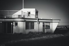 海 (fumi*23) Tags: ilce7rm3 40mm sony cosina voigtlander voigtlandernoktonclassic40mmf14mcvm sea beach a7r3 miyazaki コシナ フォクトレンダー ノクトン ソニー 宮崎 海 モノクロ bw monochrome