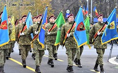 1st December - the National Day of Romania (17) (Ioan BACIVAROV Photography) Tags: 1stdecember nationalday romania bucharest military parade 2019