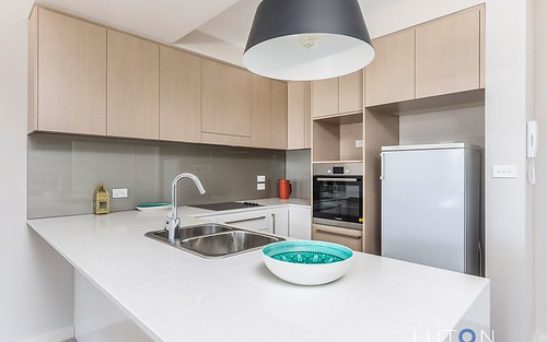 27/115 Canberra Avenue, Griffith ACT 2603