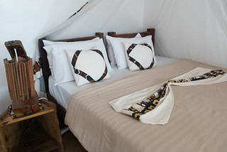 Suite Room | Shaba Boutique Hotel