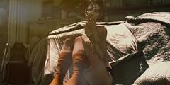 -- (Jane Bang. - space cadet -) Tags: tram sakura space cadet secondlife enfer sombre bolson