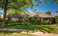 17 Babbage Crescent, Griffith ACT