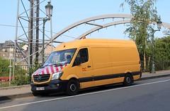 4071 b SERVICE (brossel 8260) Tags: belgique camion tec namur luxembourg