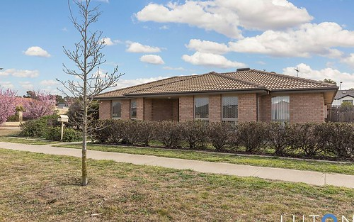 Address available on request, Gungahlin ACT 2912