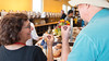 Fiore Artisan Olive Oil - ROCKLAND Maine Foodie Tours (MaineFoodieTours) Tags: rockland maine culinaryarts oliveoil evoo