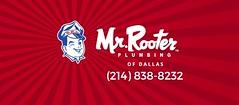 plumber-Dallas-texas-header-mr-rooter-plumbing-of-dallas (mr rooter2) Tags: cloggeddrains dallasplumber draincleaning emergencyplumber plumberindallas plumberindallastx plumbingdallas plumbingdallastx tanklesswaterheater farmersbranch tx unitedstates