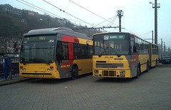 4 610 12 (2) (brossel 8260) Tags: belgique bus tec namur luxembourg liege verviers