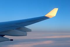 EC-IZY Iberia A340-600 Inflight Madrid to London Heathrow (Vanquish-Photography) Tags: ecizy iberia a340600 inflight madrid london heathrow vanquish photography vanquishphotography ryan taylor ryantaylor aviation railway canon eos 7d 6d 80d aeroplane train spotting