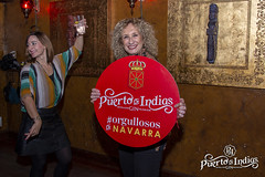 Día de Navarra