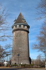 Lawson Tower - Scituate, Massachusetts (Stephen St-Denis) Tags: scituate massachusetts lawsontower nationalhistoricregister
