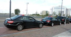 taxi transfers amsterdam airport (taxipourairport) Tags: taxi transfers amsterdam airport taxiamsterdam taxiamsterdamschiphol taxiservice transportation
