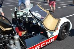 PORSCHE 910 (Carrera 10) - 1966 (SASSAchris) Tags: porsche 910carrera10 910 carrera10 carrera 10000 10000toursducastellet tours castellet circuit ricard paulricard httt htttcircuitpaulricard htttcircuitducastellet voiture auto allemande stuttgart endurance