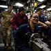 AFRICOM Commander Visits USS Florida