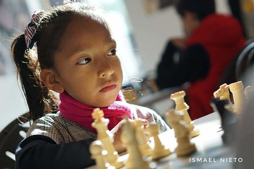 "II Torneo de ajedrez Fundación Tres Culturas para jóvenes • <a style=""font-size:0.8em;"" href=""http://www.flickr.com/photos/124554574@N06/49168021246/"" target=""_blank"">View on Flickr</a>"