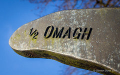 IMG_1328e (ppg_pelgis) Tags: omagh northern ireland tyrone uk