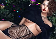 ♥ (♛Lolita♔Model-Blogger) Tags: lolitaparagorn blog blogger blogs beauty bodymesh bento glitzz