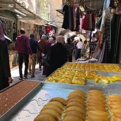 Pâtisseries (b.benakacha) Tags: pastry orient liban lebanon palestine voyage picture trip peace oriental