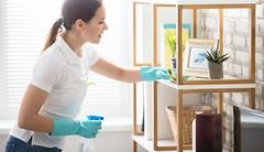 تنظيف-شقق-بالشارقة-750x430 (mostafaroyalalemirates) Tags: شركة تنظيف شقق بالشارقة