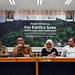 Media Workshop: For Earth's Sake