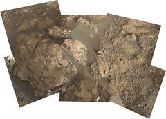 Sol 2602 Mastcam L debayer (2di7 & titanio44) Tags: bayer debayer demosaicing curiosity nasa mastcam caltech mars rover msl jpl