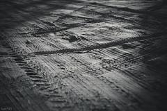 海 (fumi*23) Tags: ilce7rm3 sony cosina voigtlander nokton 40mm voigtlandernoktonclassic40mmf14mcvm a7r3 sea bw bnw monochrome blackandwhite shadow 海 コシナ フォクトレンダー ノクトン ソニー 宮崎 モノクロ