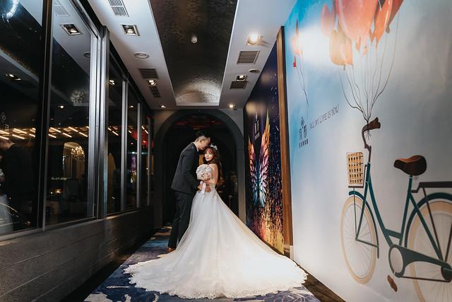 婚禮紀錄,南投婚攝,台中婚攝,南投草屯成都生活美食館,Nenchis