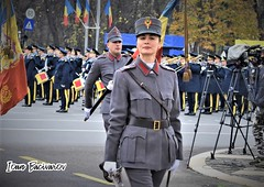 1st December - the National Day of Romania (19) (Ioan BACIVAROV Photography) Tags: 1stdecember nationalday romania bucharest military parade
