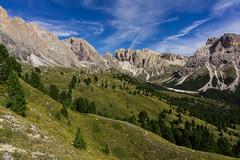 Dolomites (barnyz) Tags: dolomites sonya6000