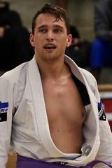 1V4A8377 (CombatSport) Tags: wrestling grappling bjj wrestler fighter lutteur ringer