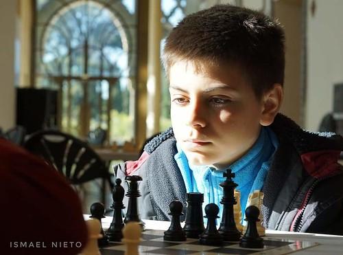 "II Torneo de ajedrez Fundación Tres Culturas para jóvenes • <a style=""font-size:0.8em;"" href=""http://www.flickr.com/photos/124554574@N06/49168249392/"" target=""_blank"">View on Flickr</a>"