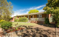17 Weathers Street, Gowrie ACT