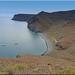 La Gomera 2019 - Playa de la Guancha