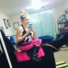 IMG_8838 (femalejockeys) Tags: female jockey jockeys horse racing